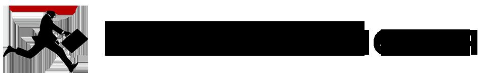 Электронные подписи и услуги для торгов, Онлайн кассы и периферия, маркировка товаров